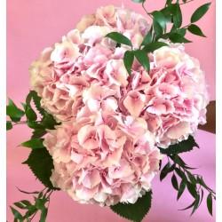 Bouquet de saison...