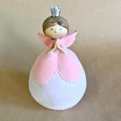 Ange princesse