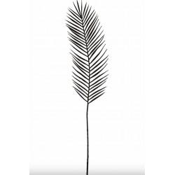 Branche palmier