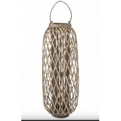 Lanterne Willow (grand modèle)